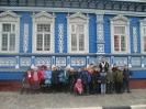 фотогррафии о поездке в городец_2