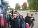фотогррафии о поездке в городец_3