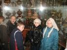 фотогррафии о поездке в городец_5