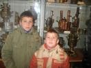 фотогррафии о поездке в городец_8