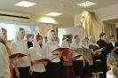 праздник пасхи в гимназии_1