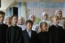 праздник пасхи в гимназии_2