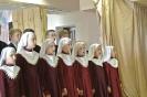 праздник пасхи в гимназии_3