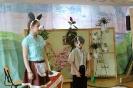 праздник пасхи в гимназии_6