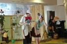 праздник пасхи в гимназии_8