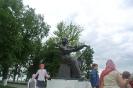поездка во владимир_6