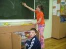наш класс_11