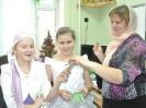 рождество в гимназии_25