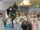 рождество в гимназии_2