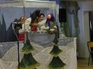рождество в гимназии_4