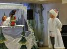 рождество в гимназии_5