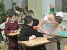 рождество в гимназии_8